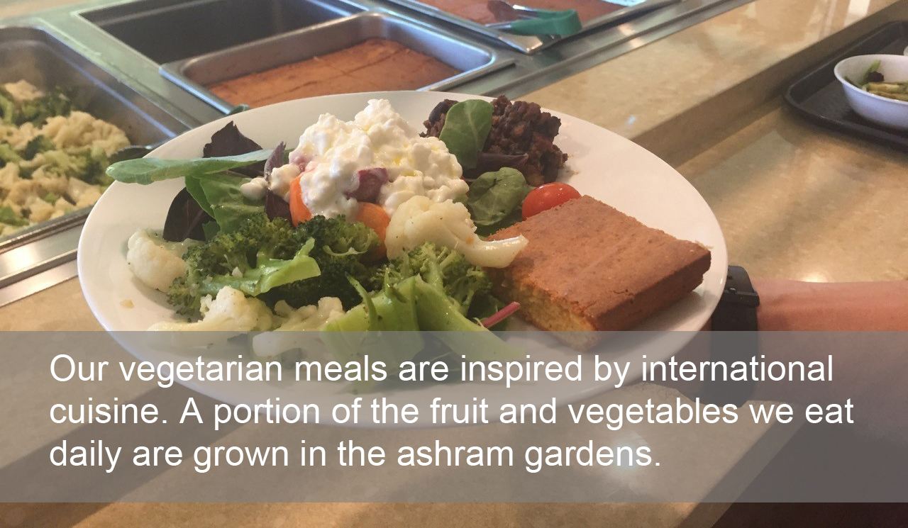 about-the-ashram-meal-1