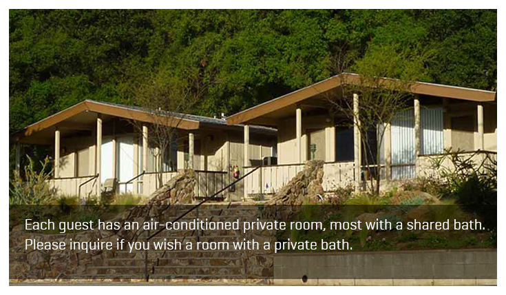 about-the-ashram-accommodation-1