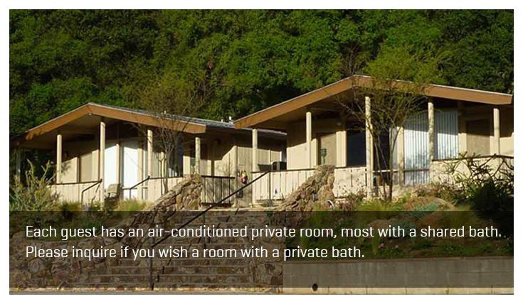 about-the-ashram-accommodation-1